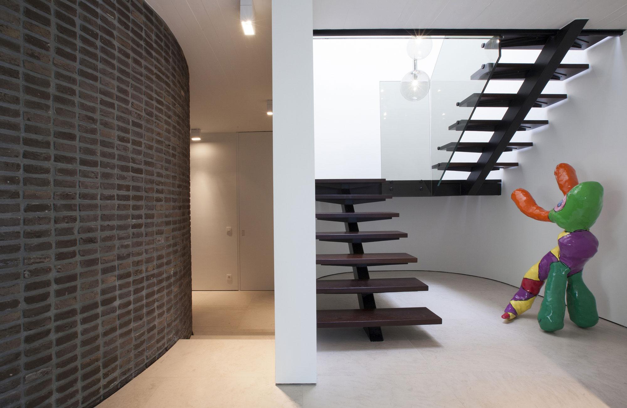 House-N-Hasselt-15