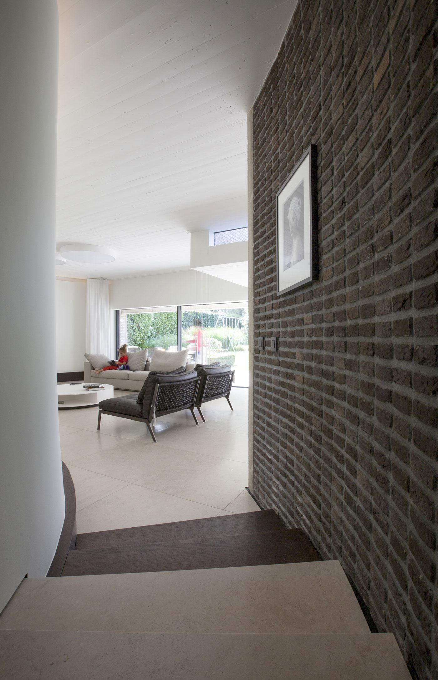 House-N-Hasselt-16