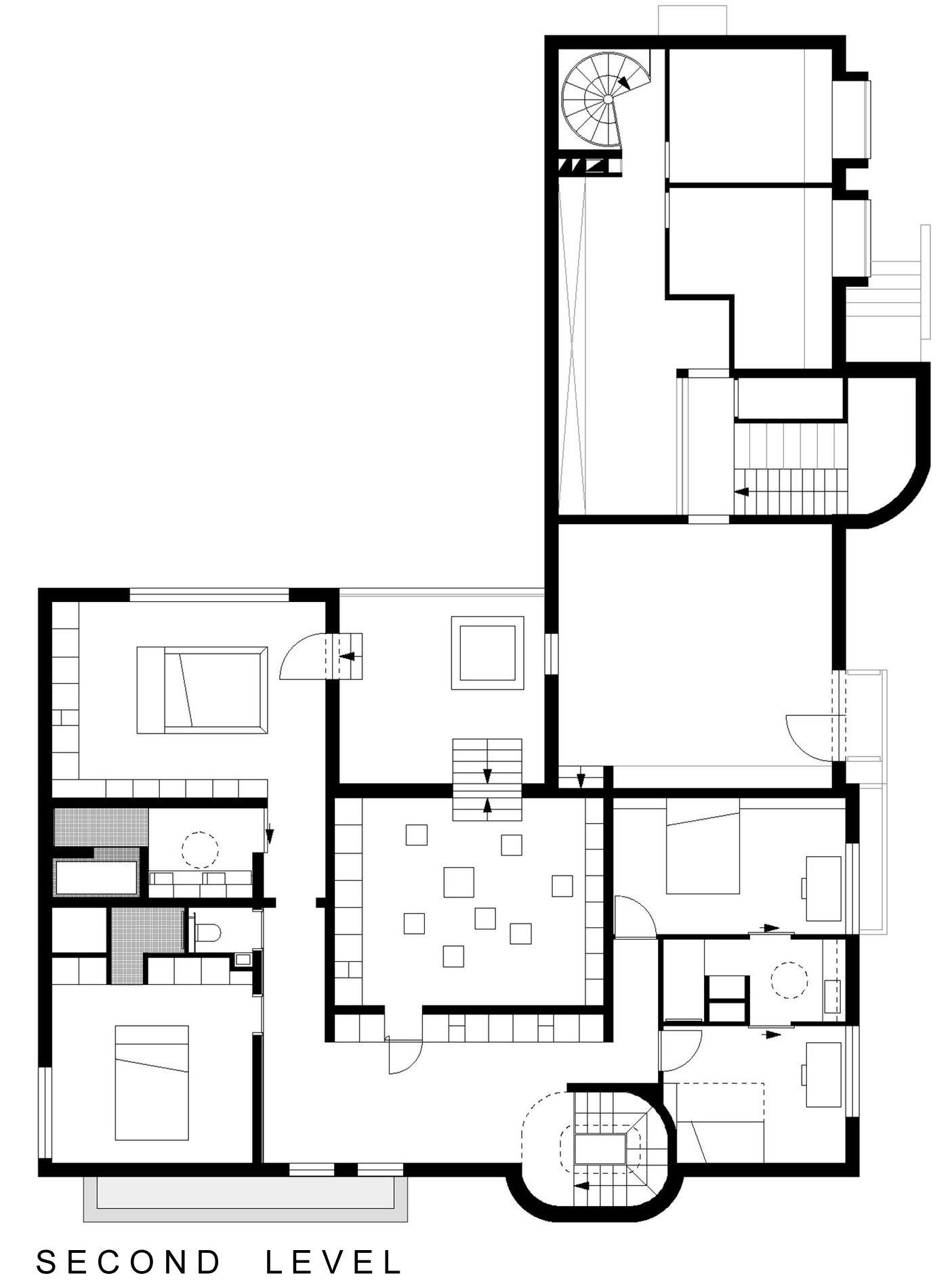 House-N-Hasselt-21