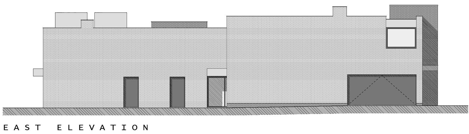 House-N-Hasselt-22
