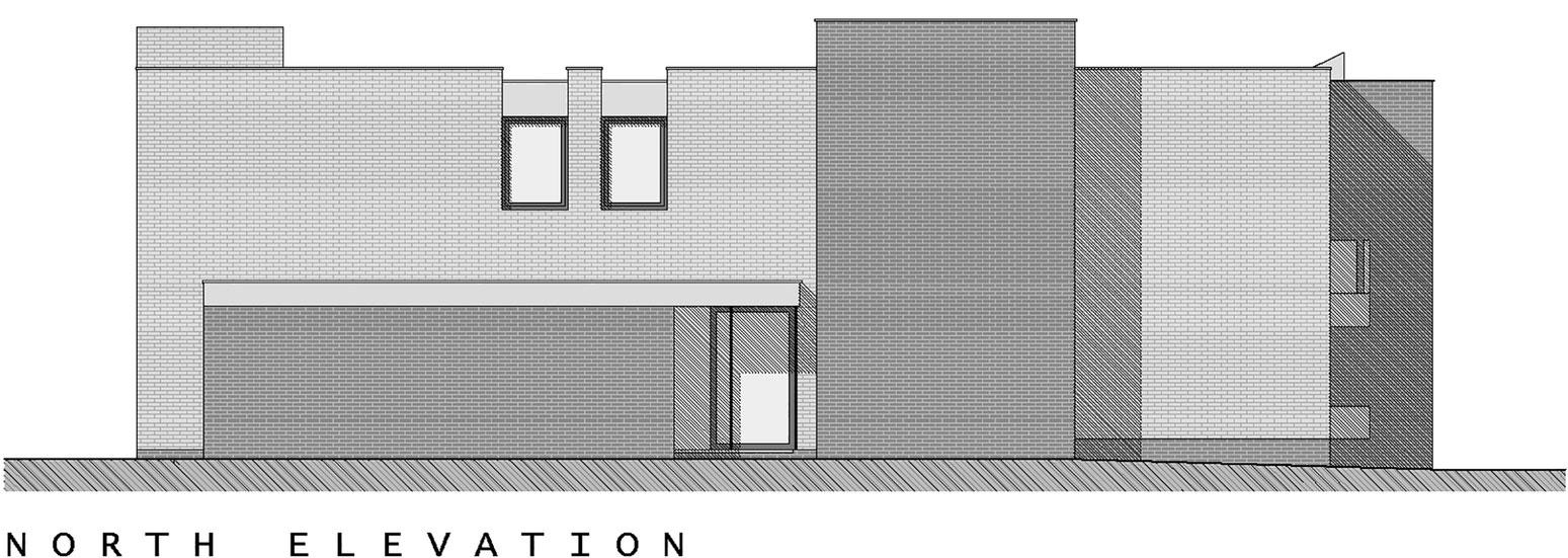 House-N-Hasselt-23