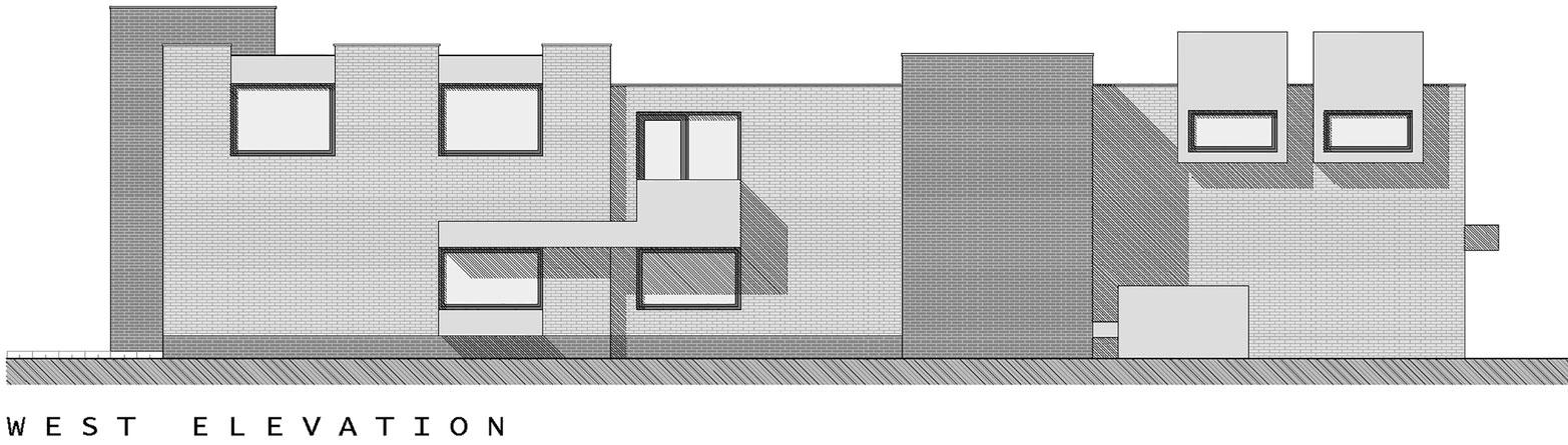 House-N-Hasselt-25