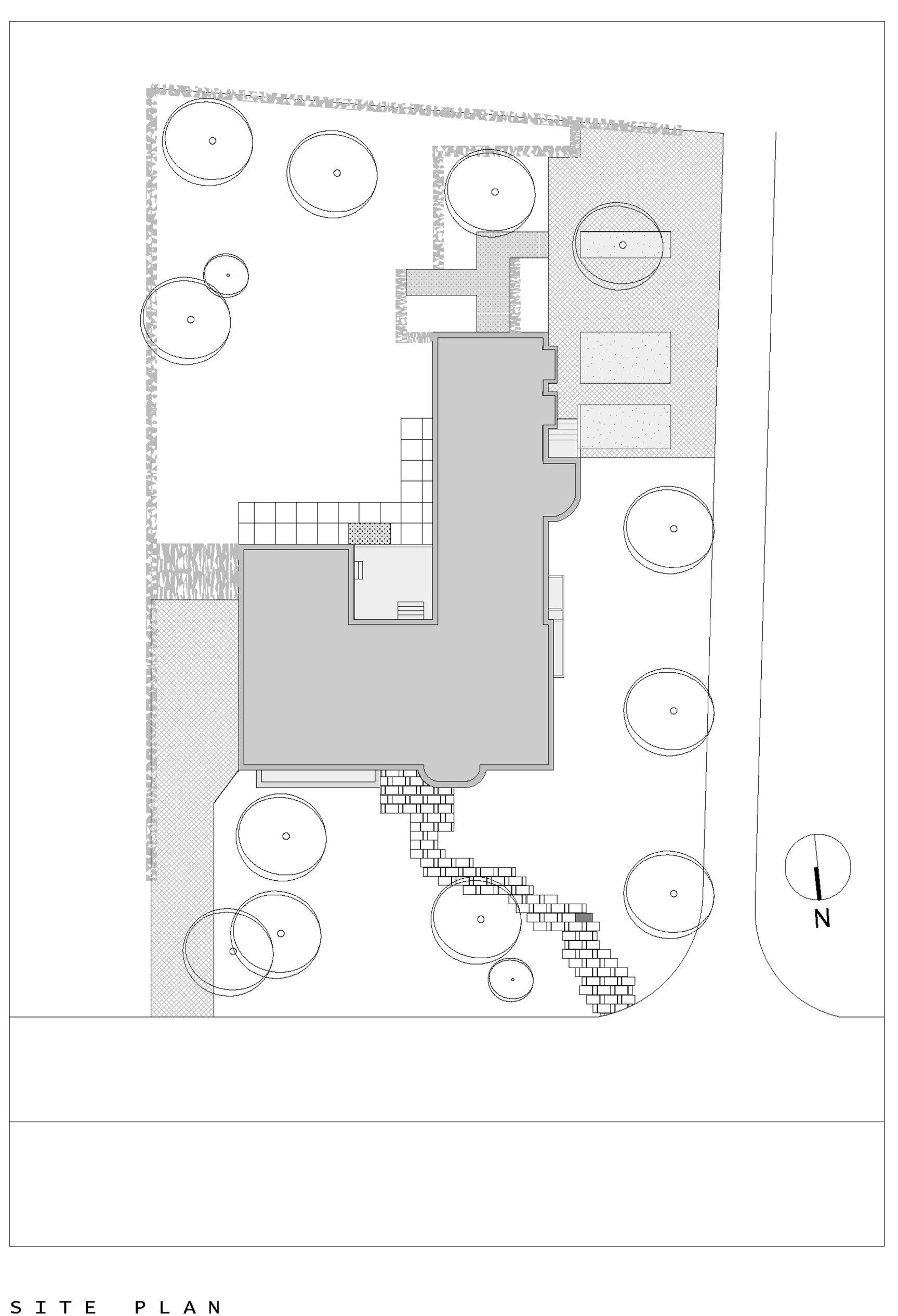 House-N-Hasselt-26