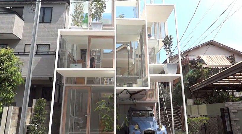 House-NA-01