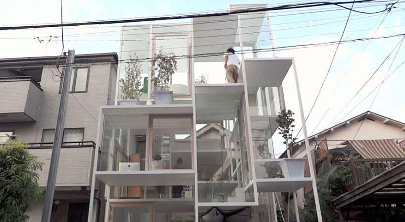 House-NA-02
