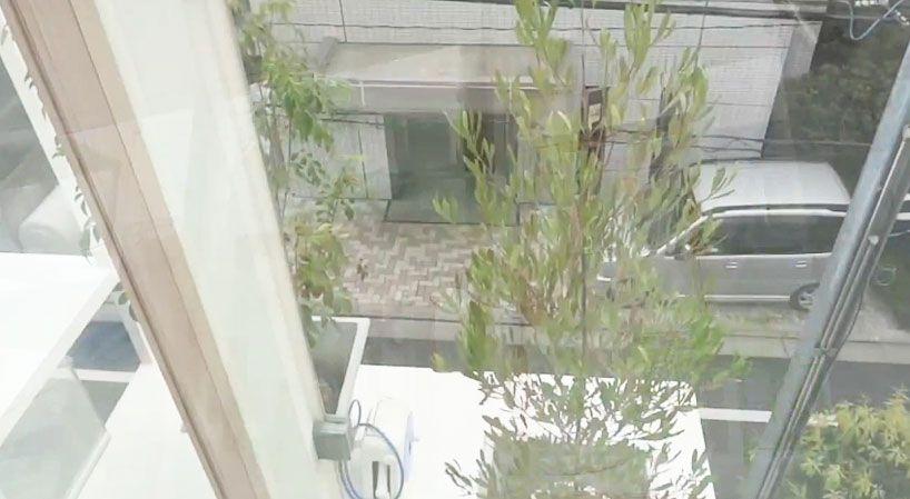 House-NA-06