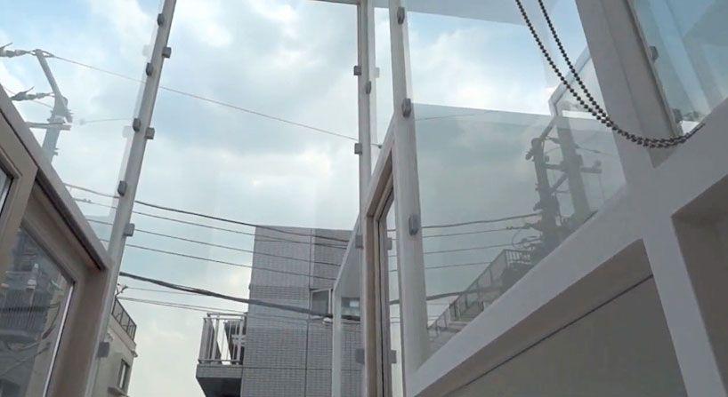 House-NA-07