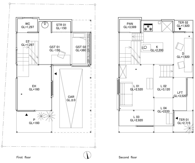 House-NA-11