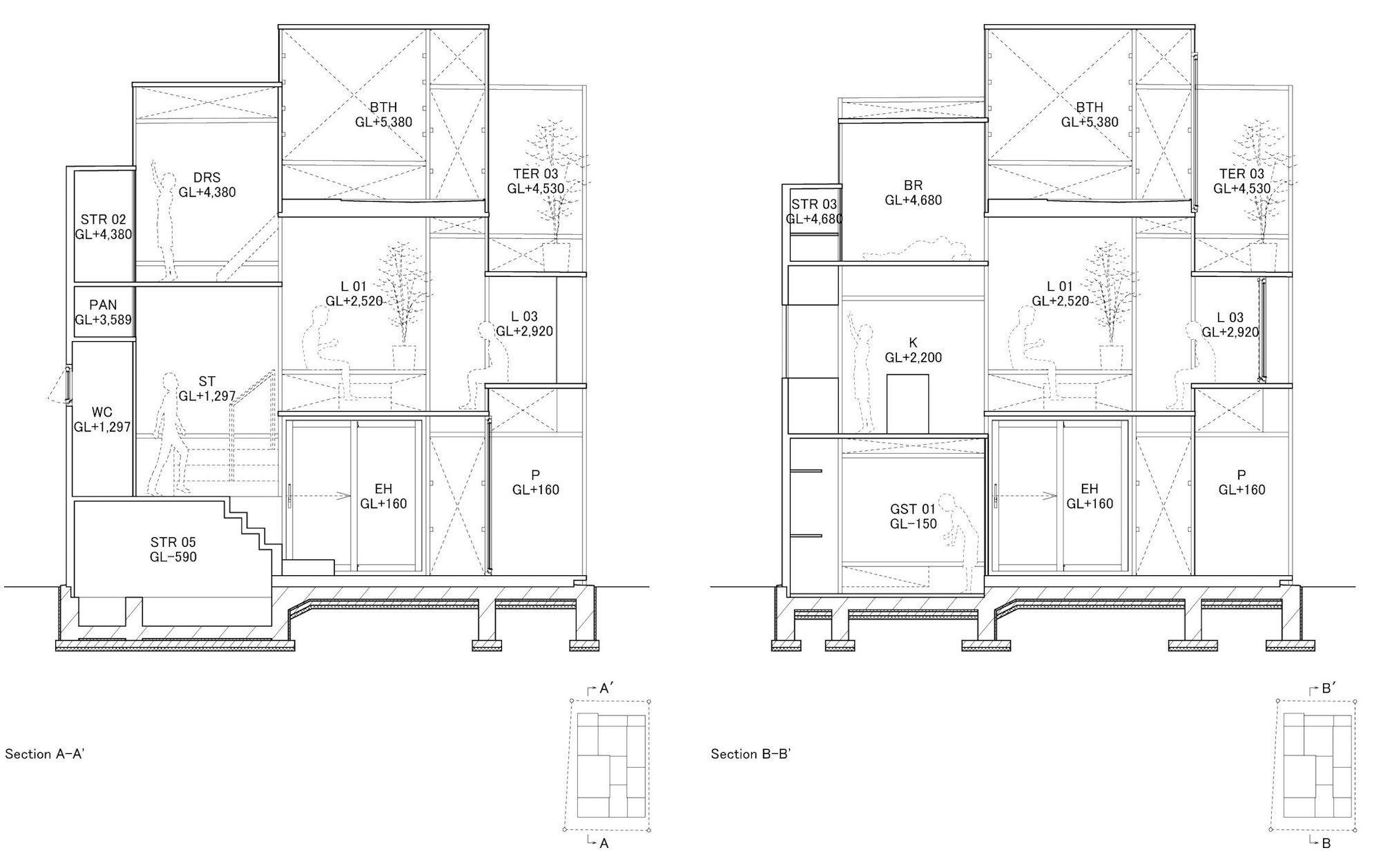 House-NA-14