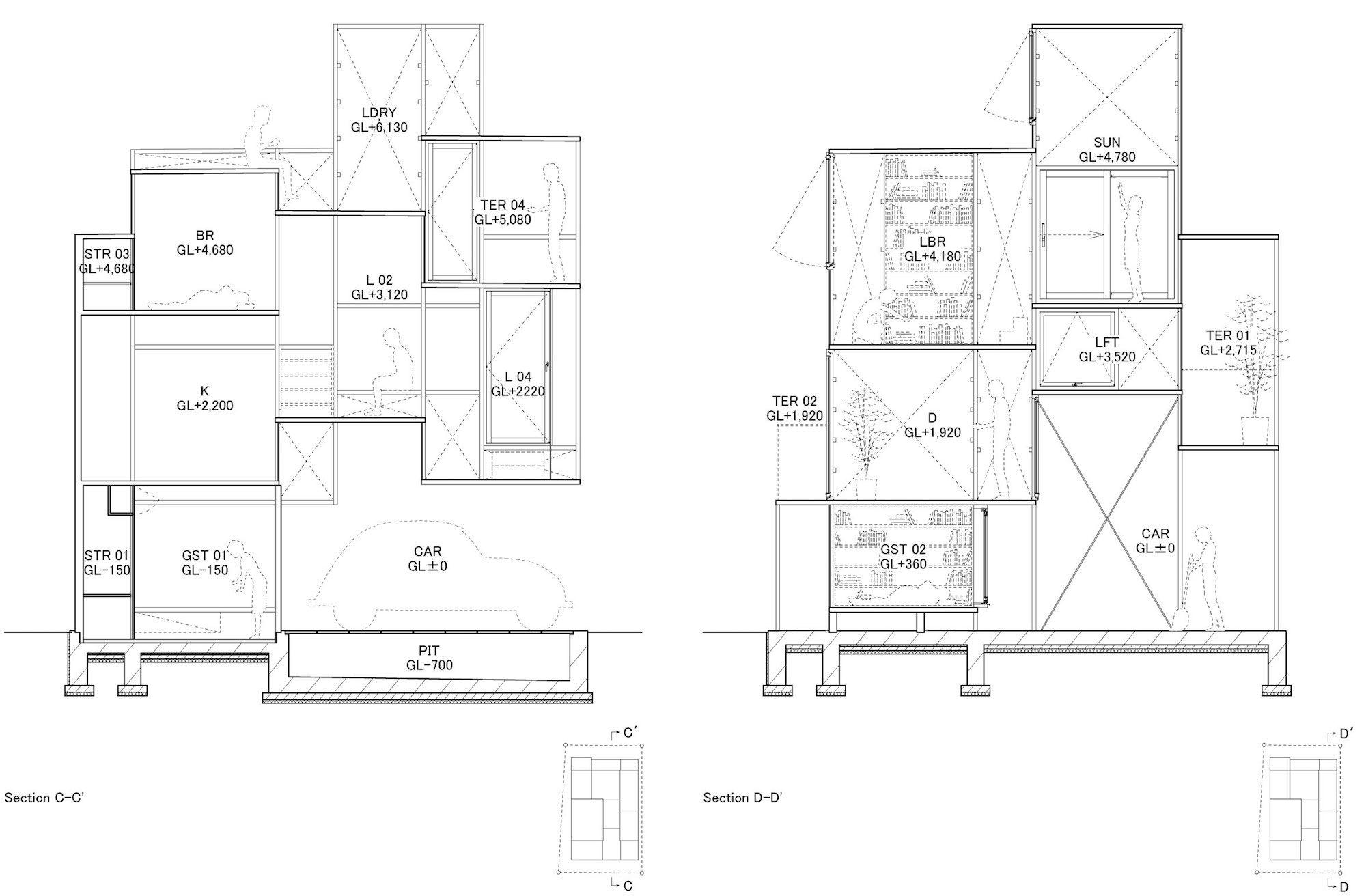 House-NA-15