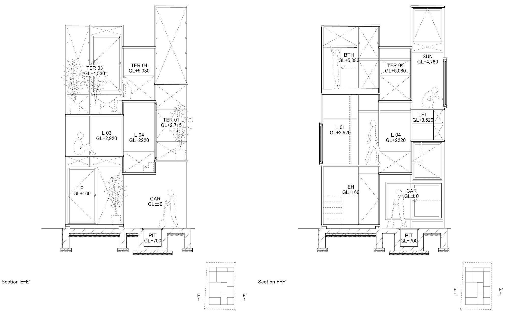 House-NA-16