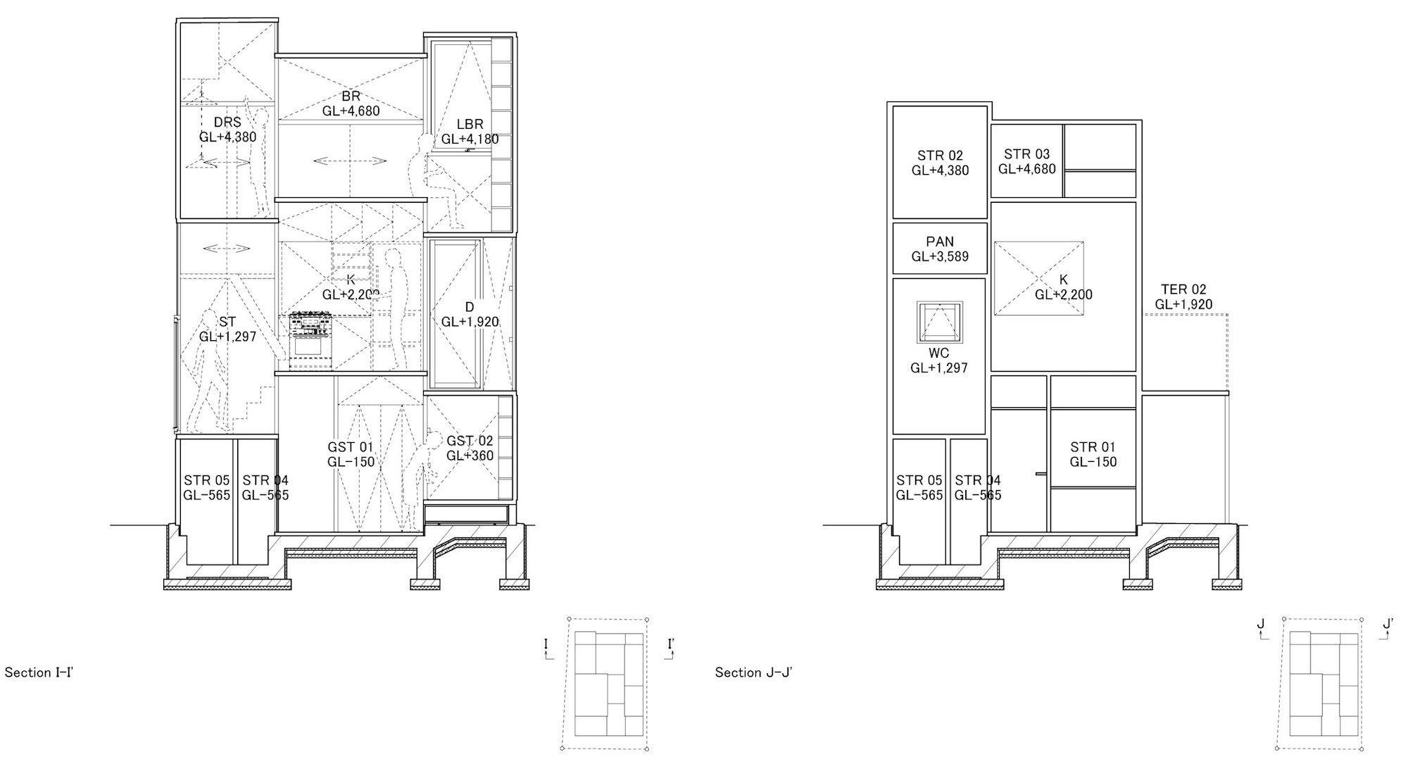 House-NA-18