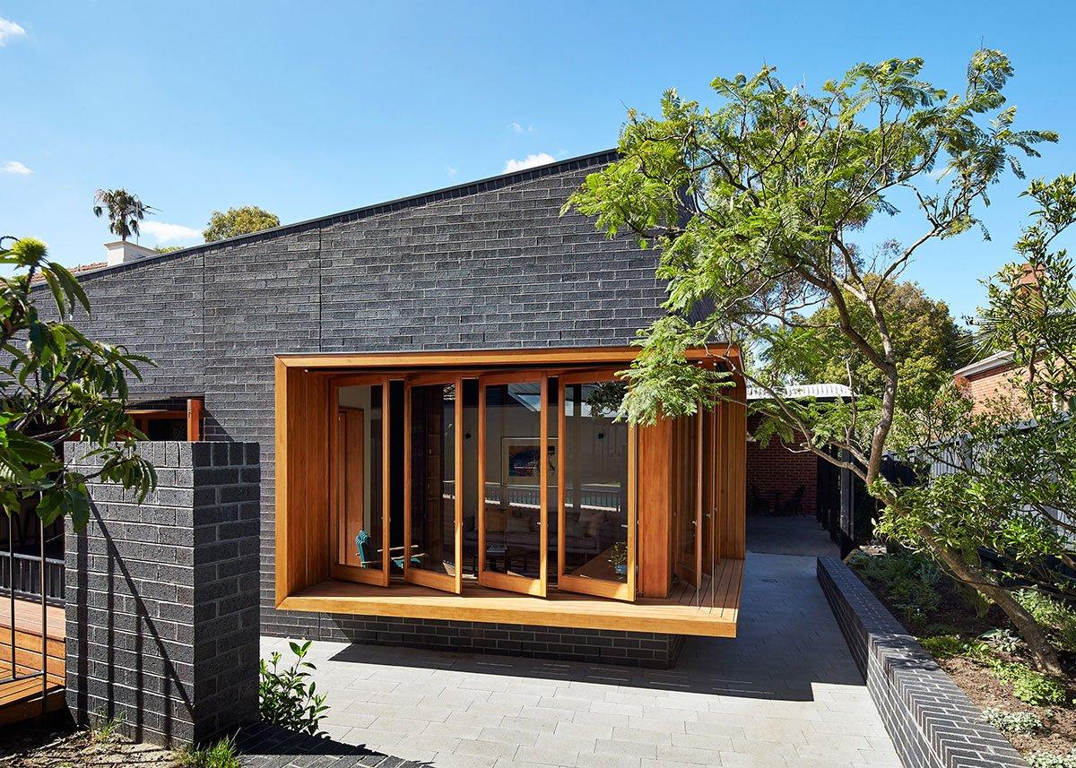 House-Rosebank-05