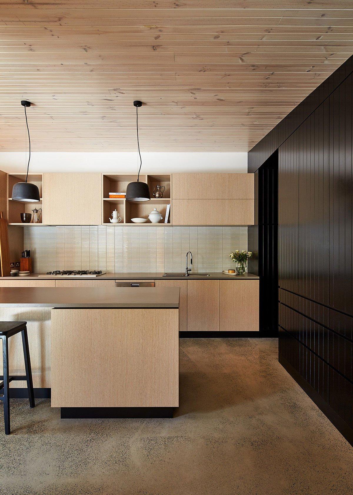 House-Rosebank-11