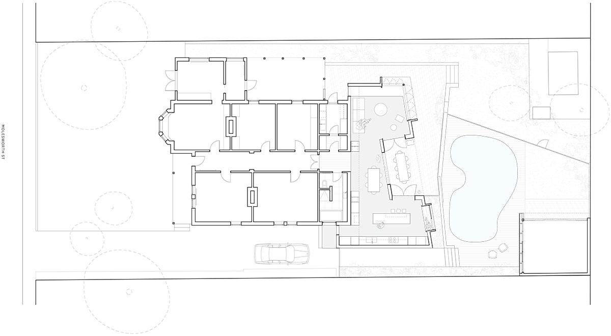 House-Rosebank-16