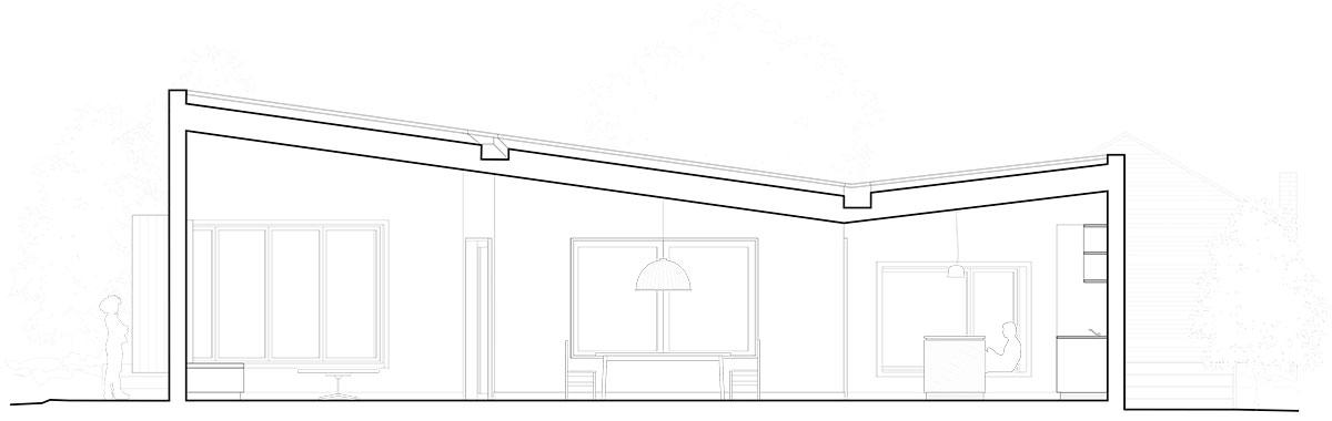 House-Rosebank-18