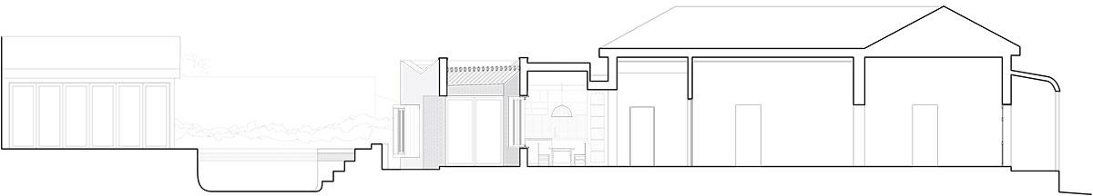 House-Rosebank-19