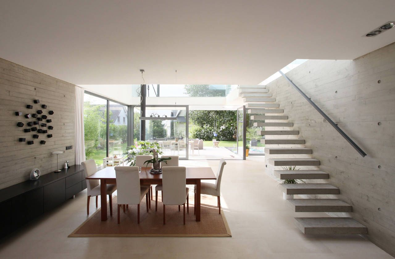 House-THE-09