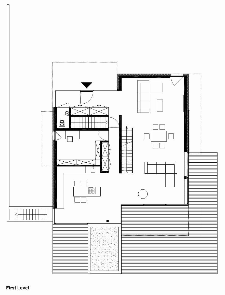House-THE-21
