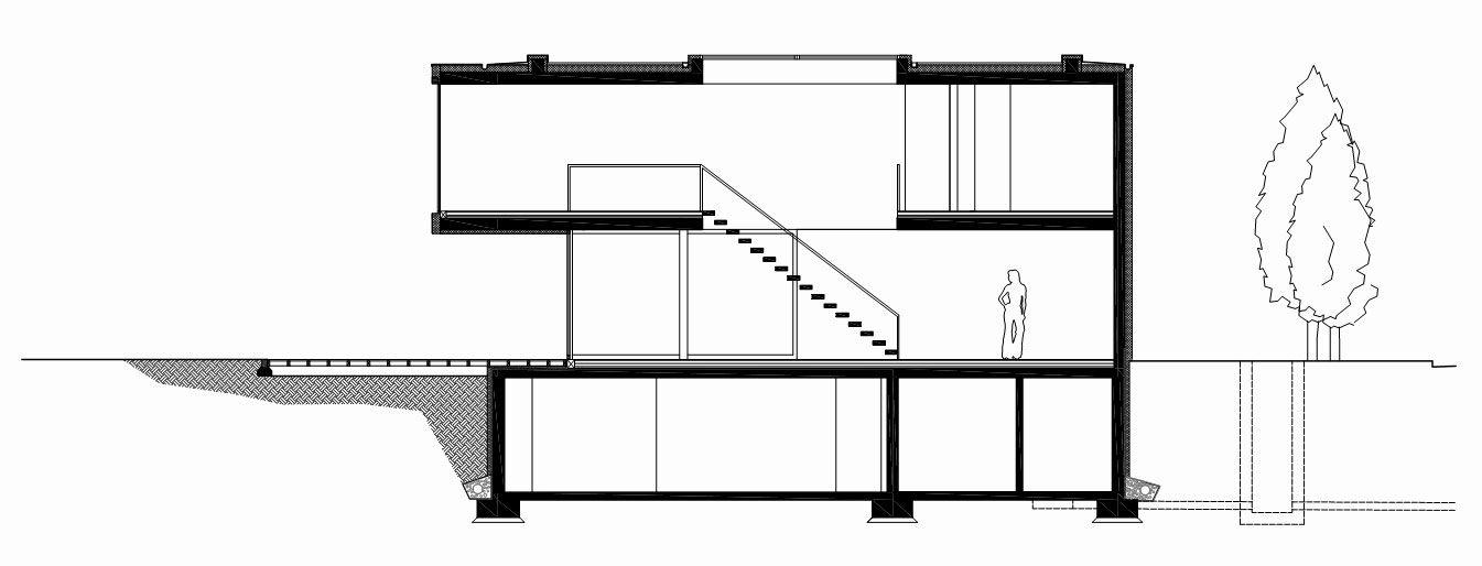 House-THE-23