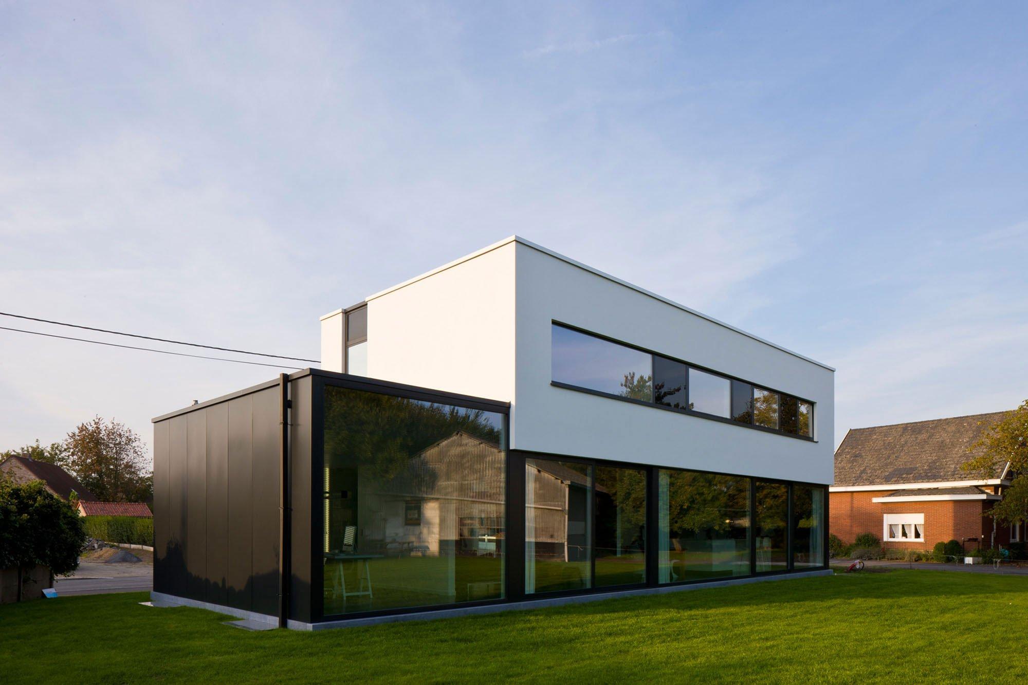 House-WR-01