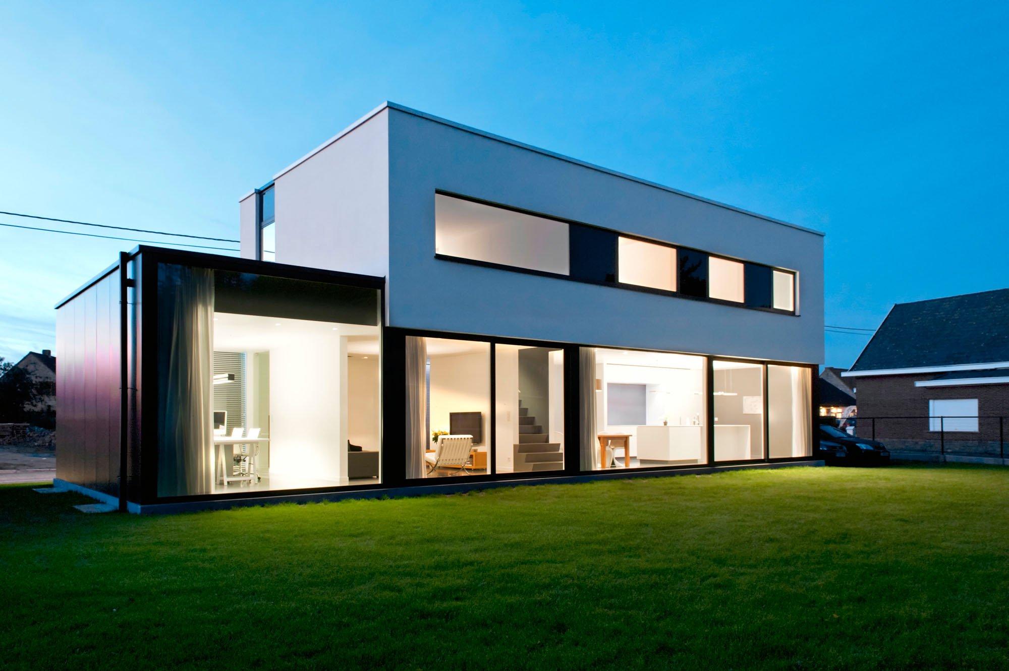 House-WR-16
