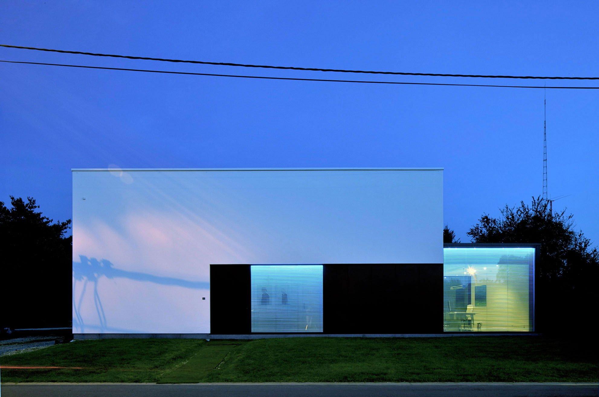 House-WR-17