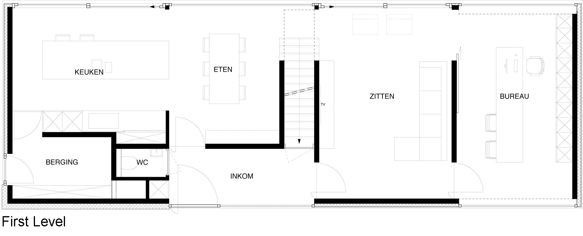 House-WR-21