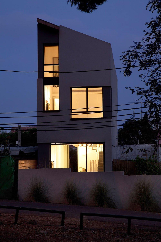House-Y-23