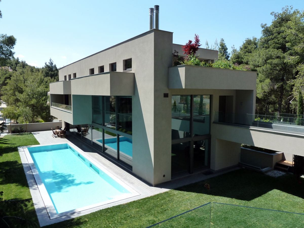 House-in-Dionysos-00-2