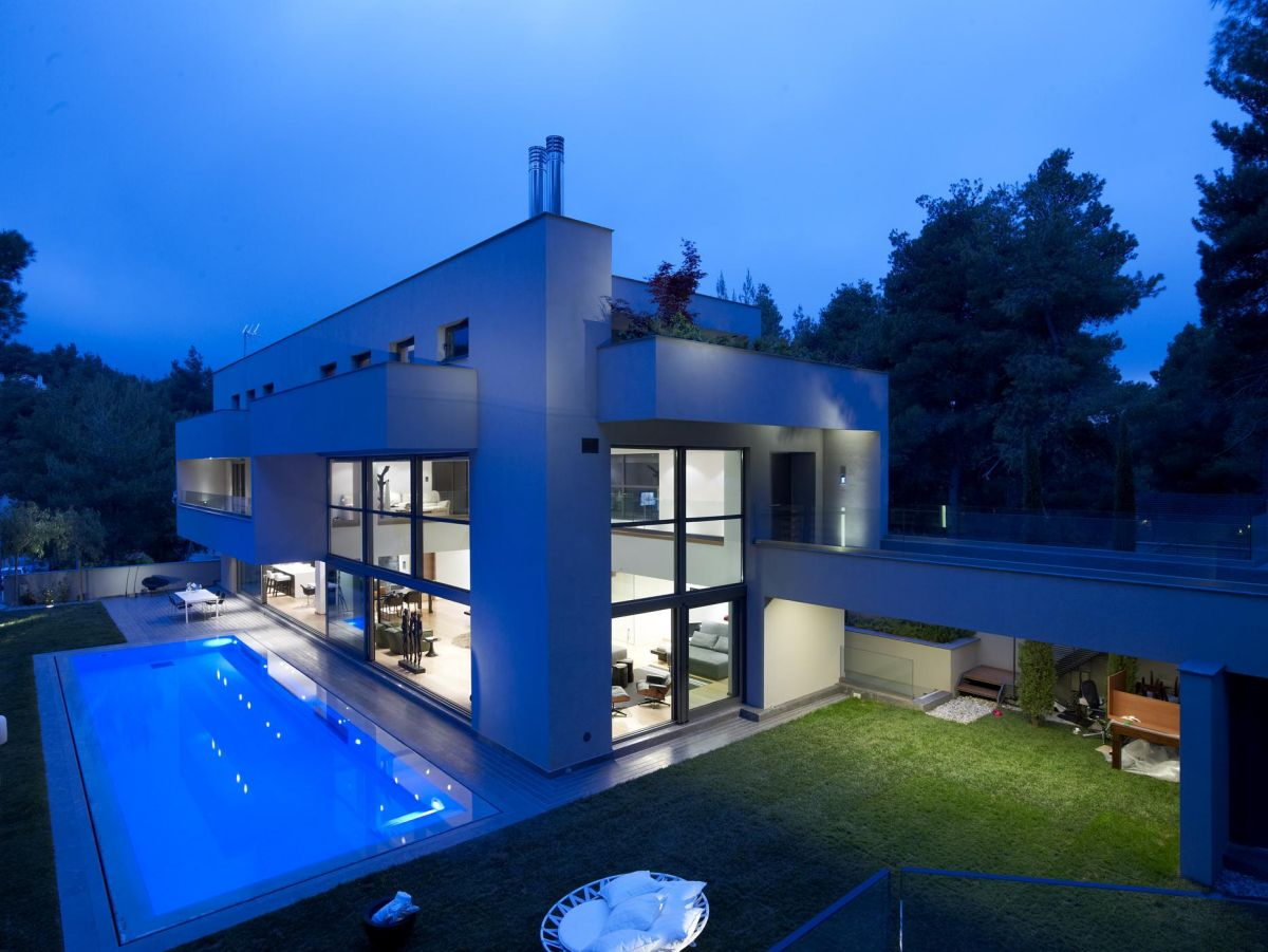 House-in-Dionysos-01-1