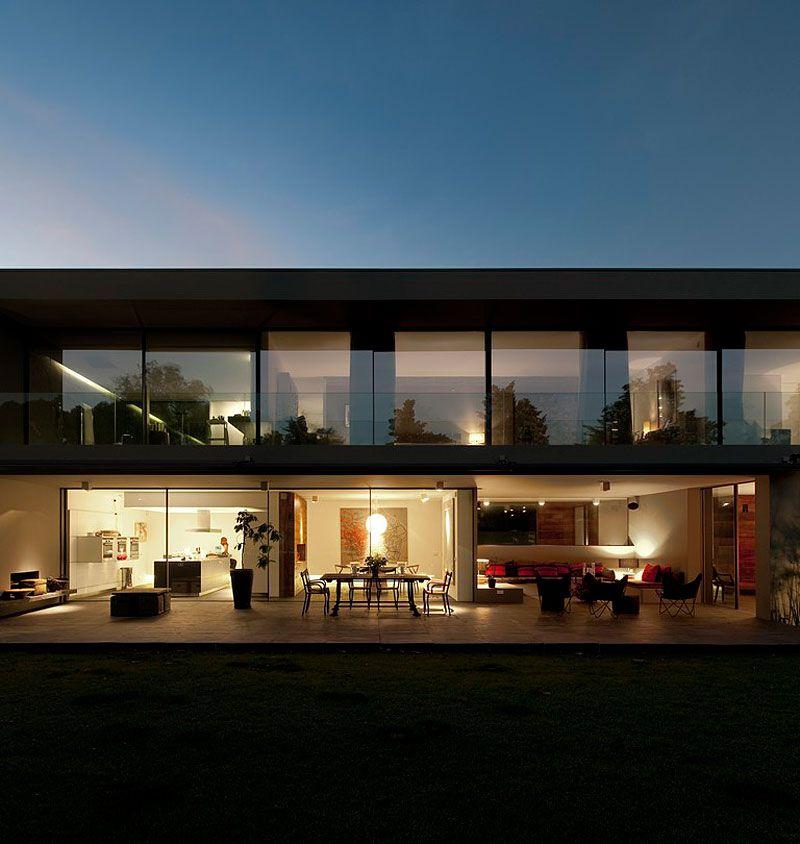 House-in-Estoril-06