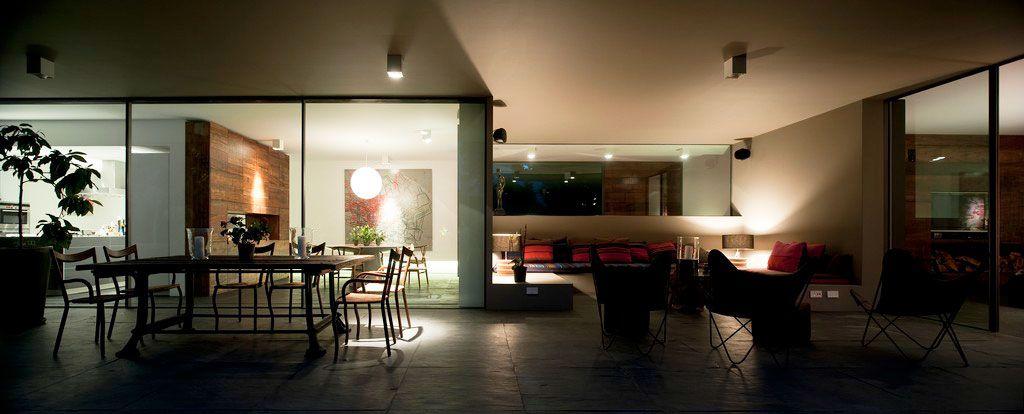 House-in-Estoril-08