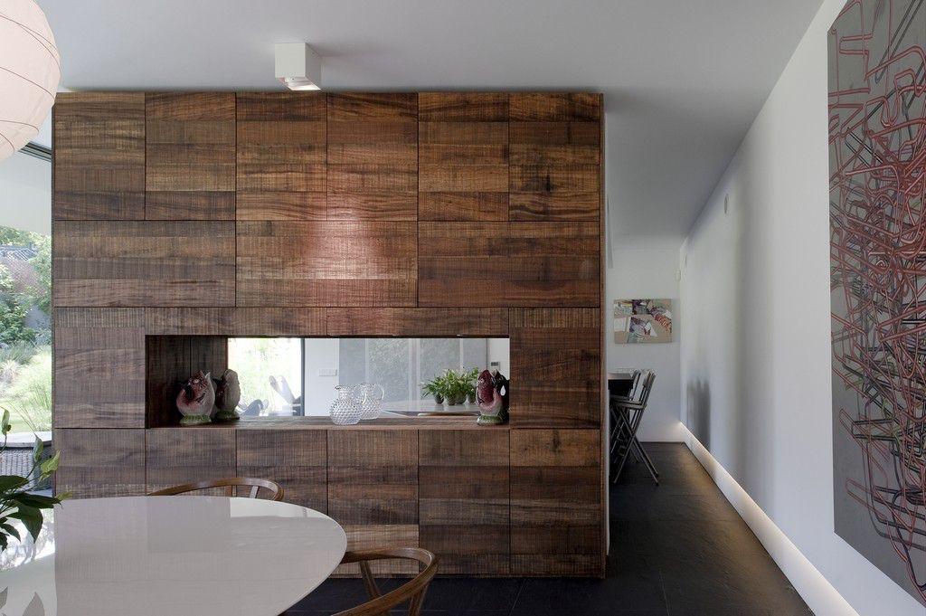 House-in-Estoril-10