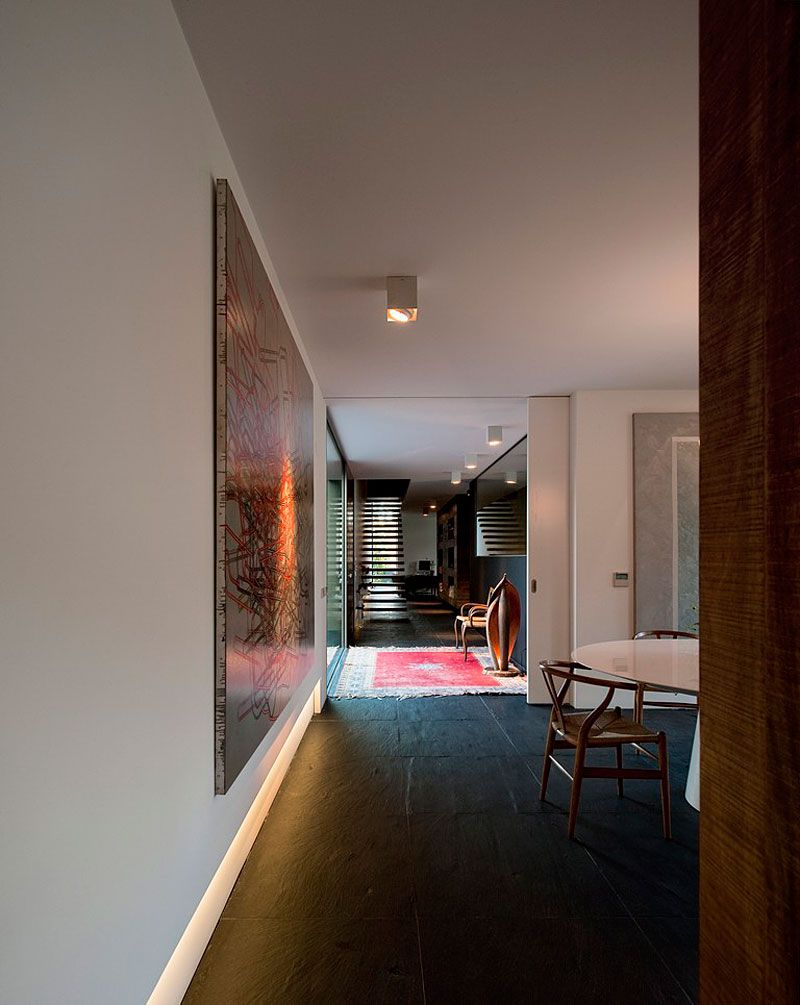House-in-Estoril-11