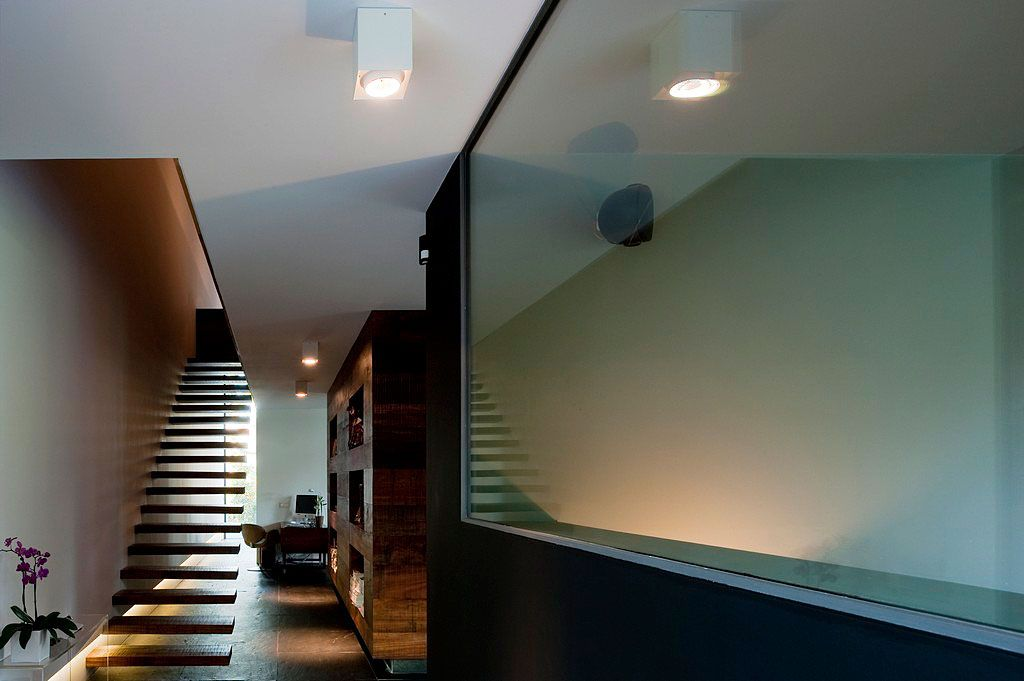 House-in-Estoril-13