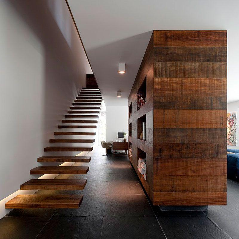 House-in-Estoril-14
