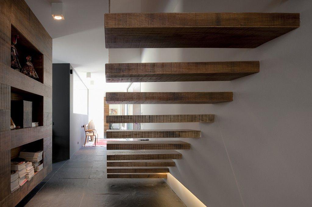 House-in-Estoril-15
