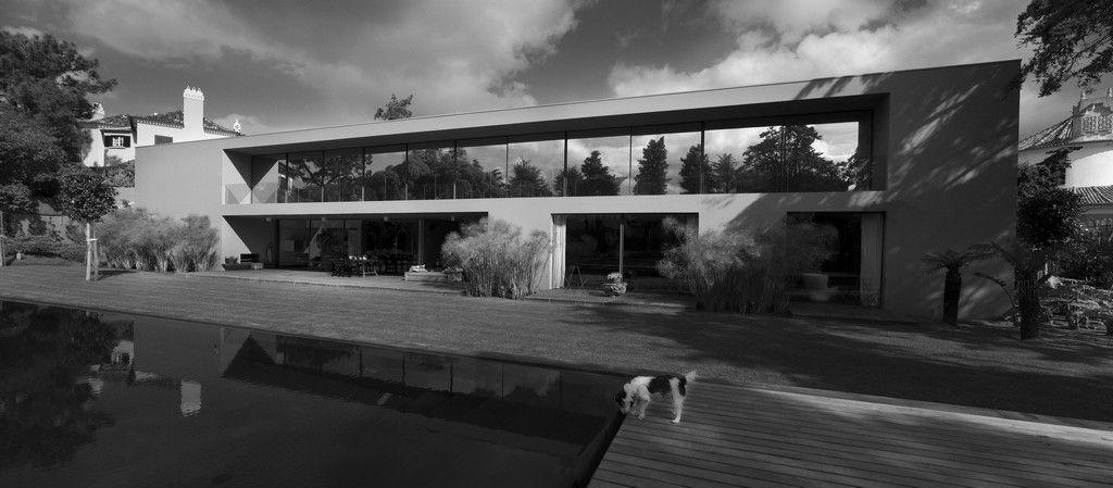 House-in-Estoril-19