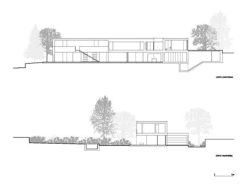 House-in-Estoril-23