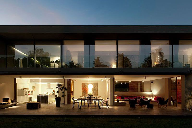 House-in-Estoril-30