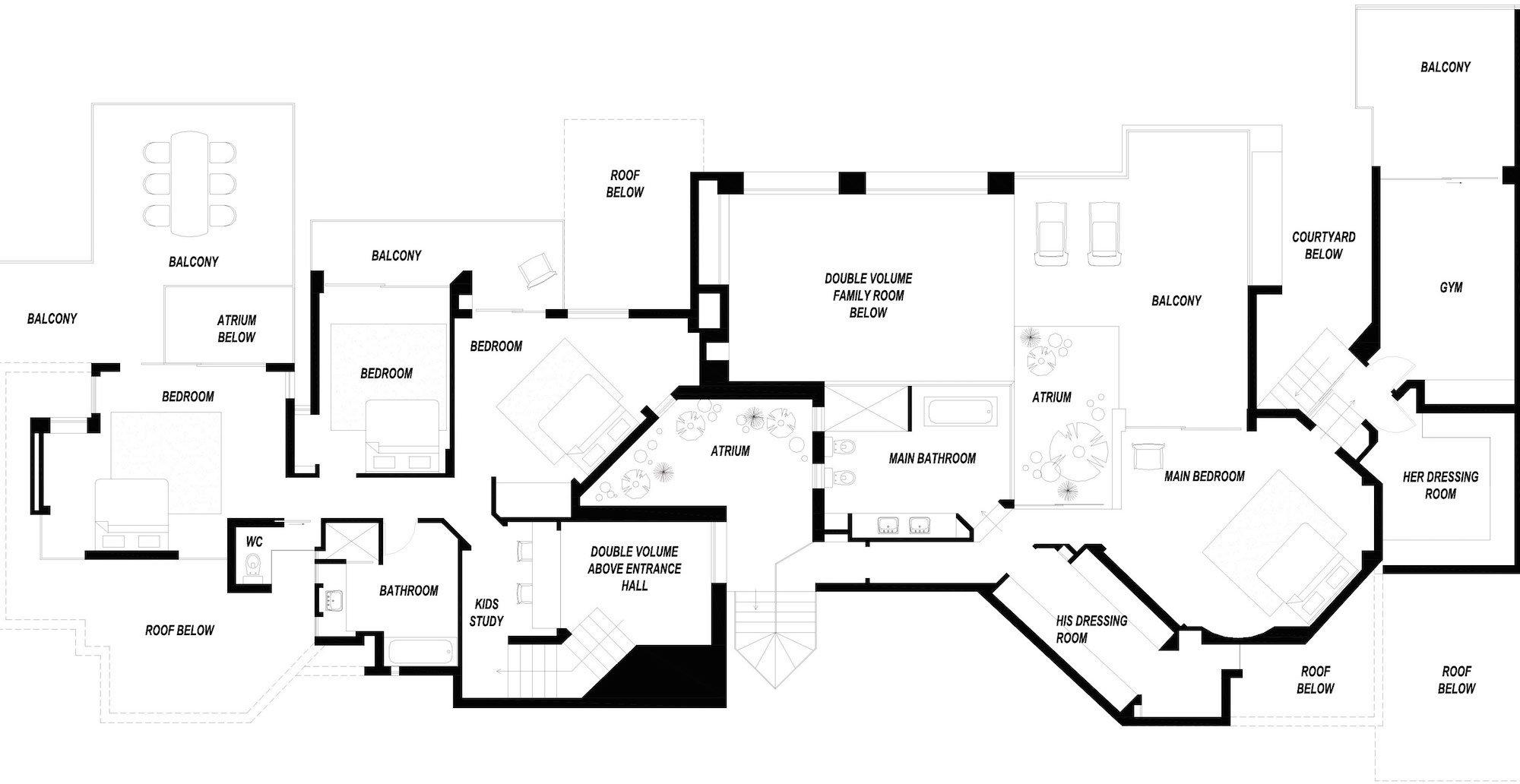 House-in-Ferndale-36