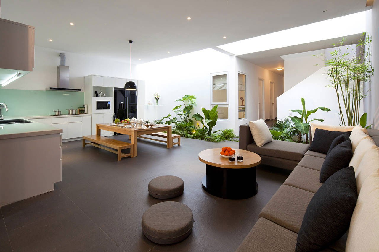 House-in-Go-Vap-by-MM++-Architects-02