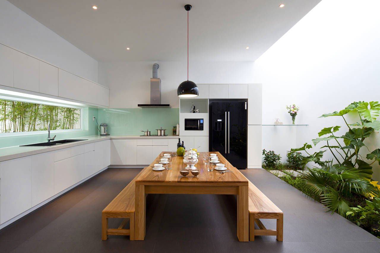 House-in-Go-Vap-by-MM++-Architects-04