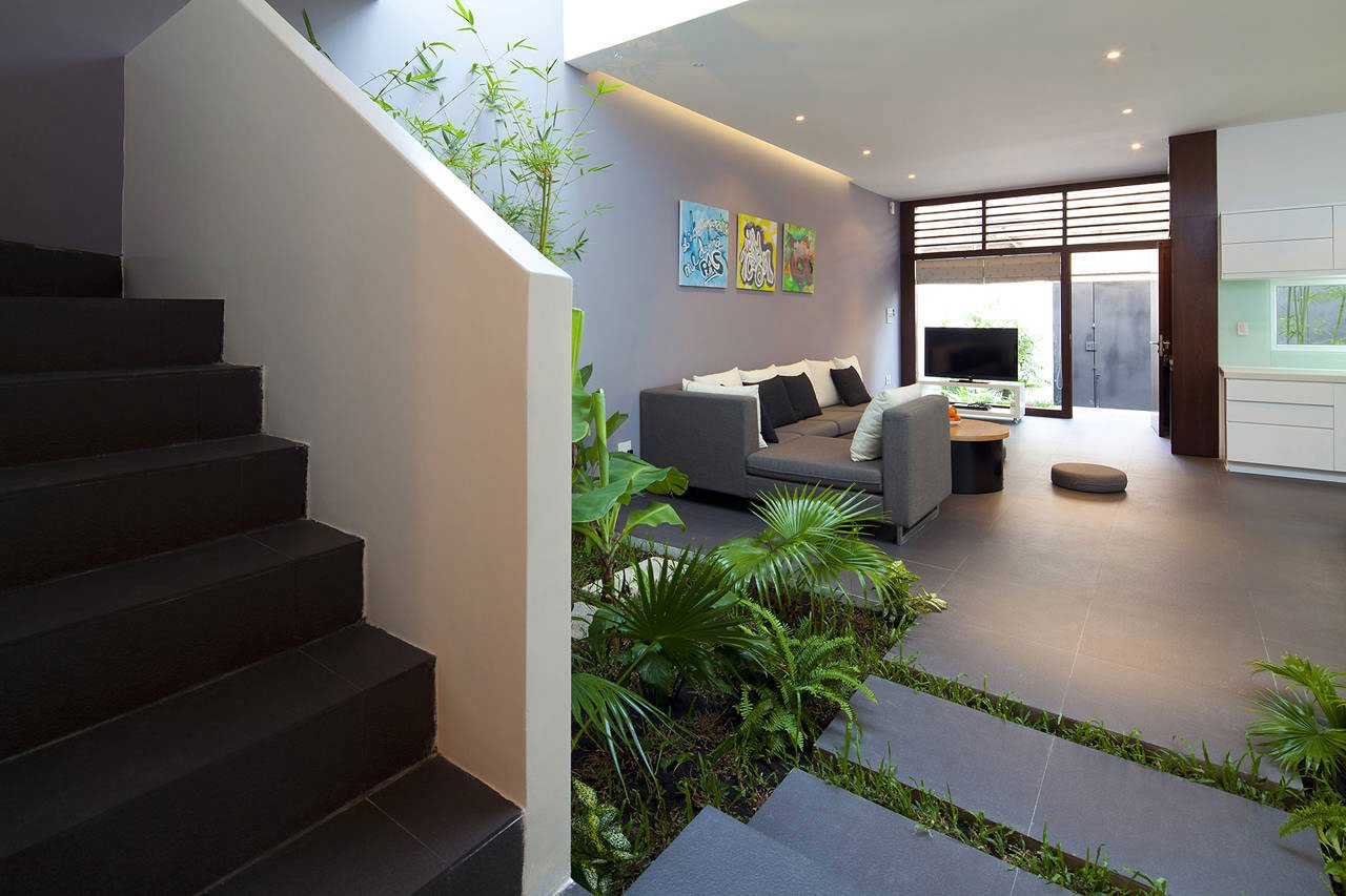 House-in-Go-Vap-by-MM++-Architects-08
