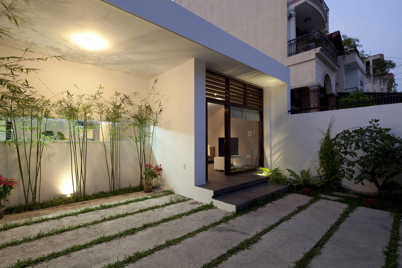 House-in-Go-Vap-by-MM++-Architects-13