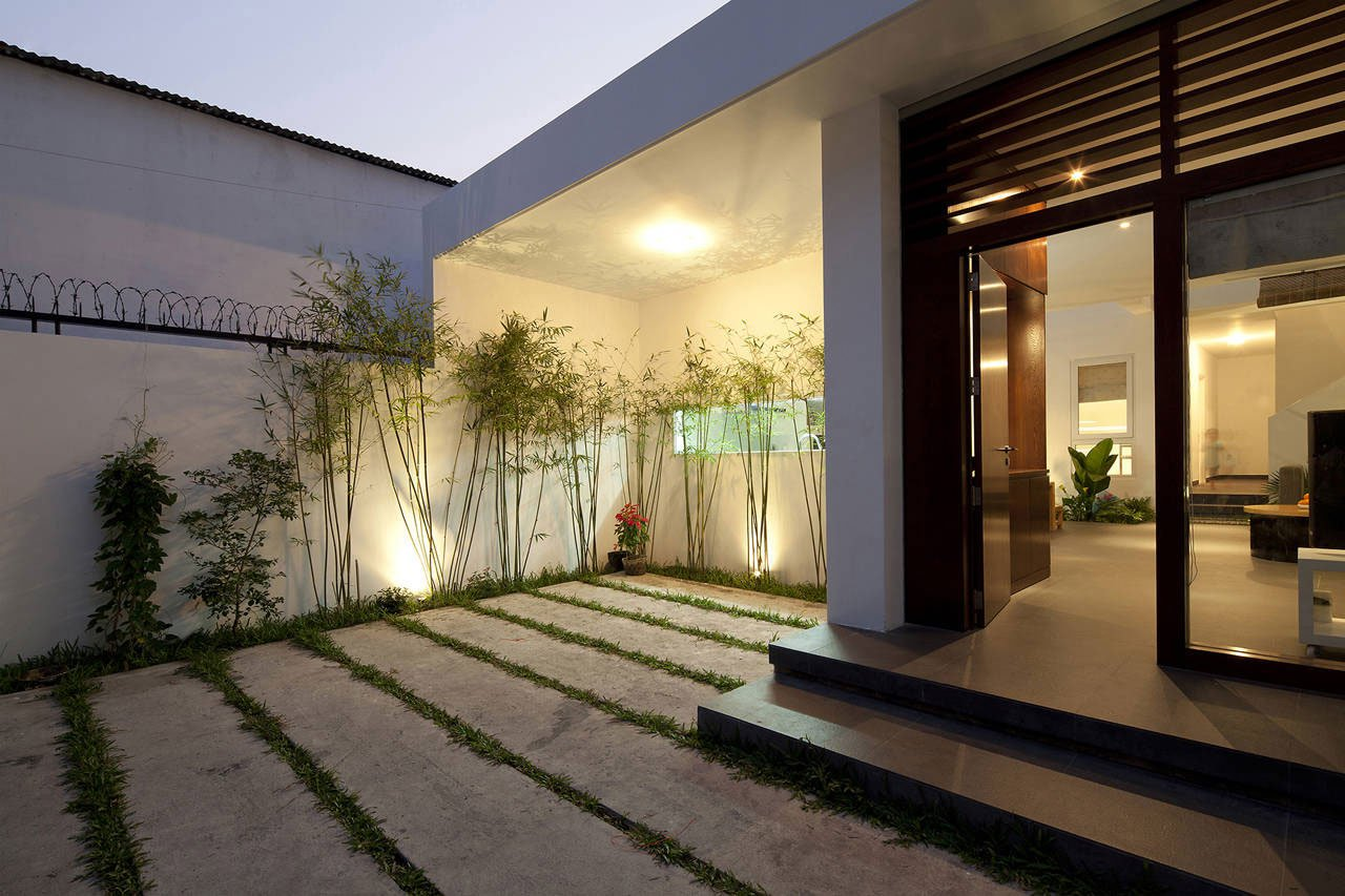 House-in-Go-Vap-by-MM++-Architects-14