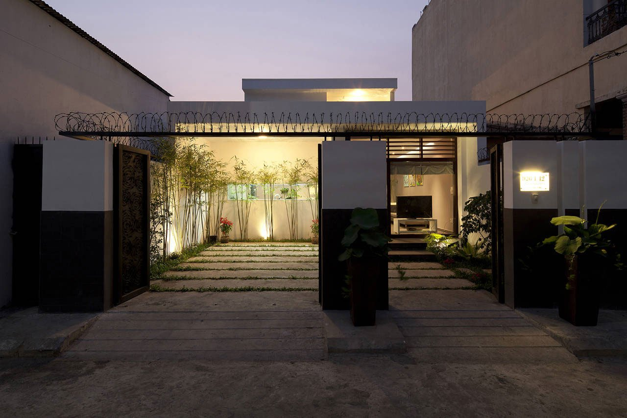 House-in-Go-Vap-by-MM++-Architects-15