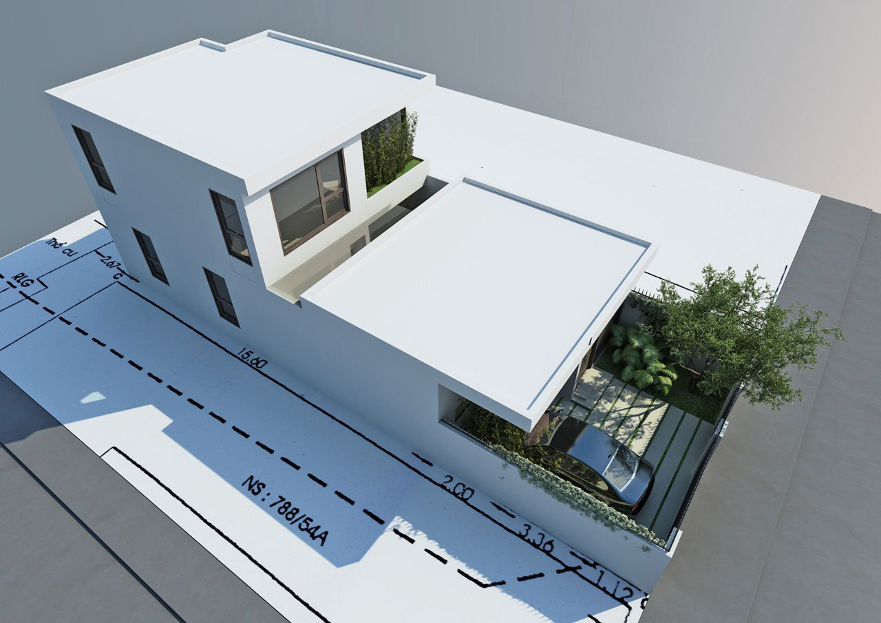 House-in-Go-Vap-by-MM++-Architects-18