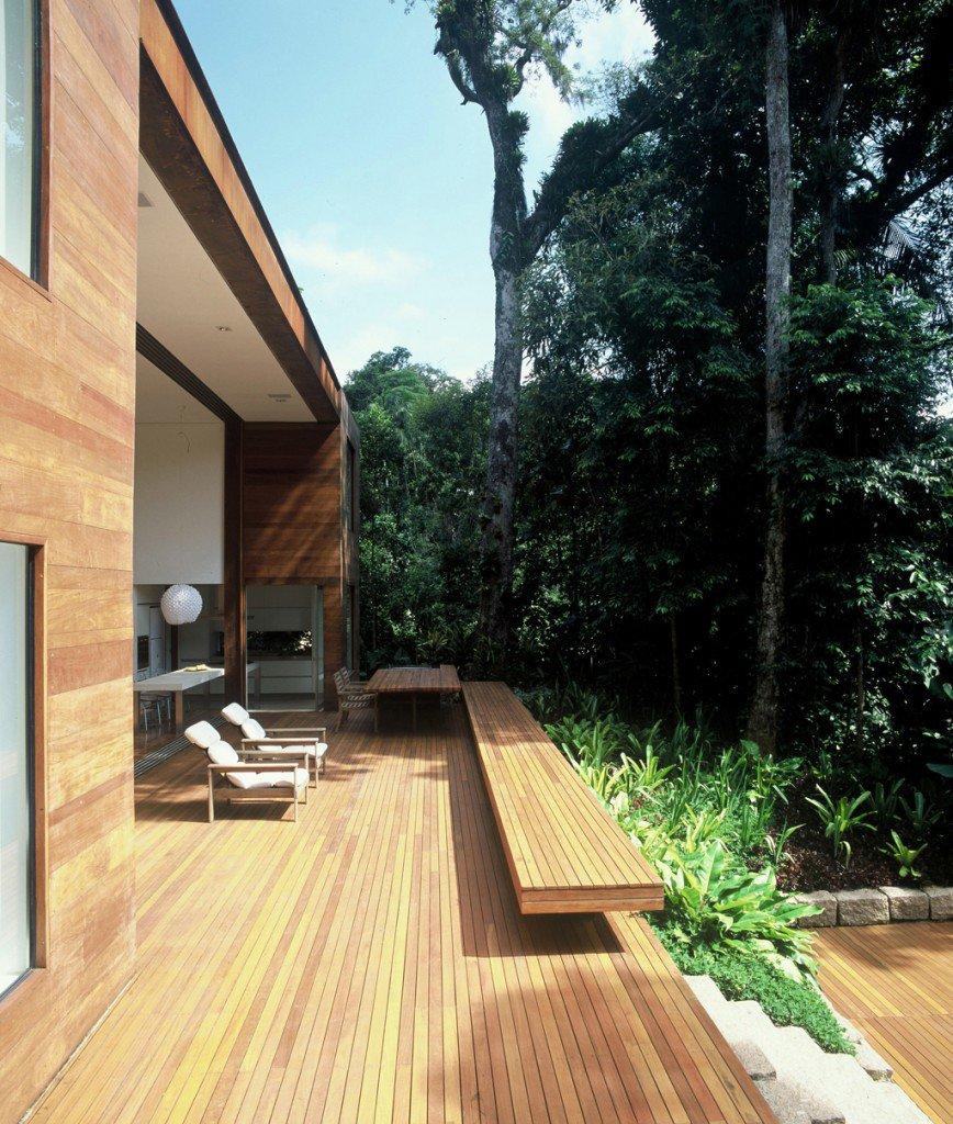 House-in-Iporanga-02